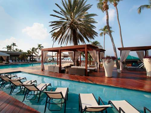 Divi Aruba All Inclusive (hotel)