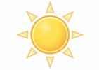 Excursiereis Lapland: Escape To The Wilderness