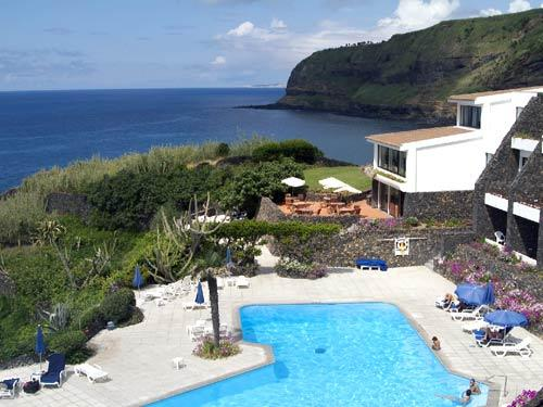 Hotel Resort Caloura