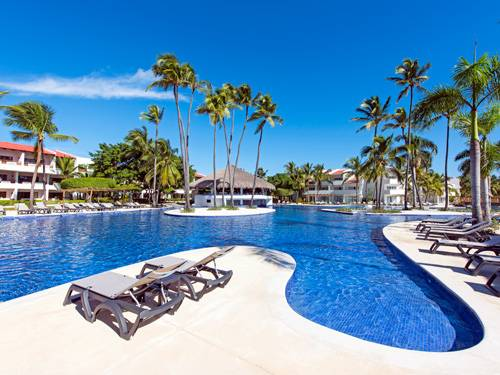 Occidental Punta Cana (hotel)